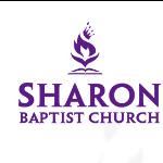 Sharon Baptist Church Philly Photo