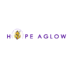 Hope Aglow Empowerment