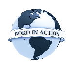 Word in Action Church