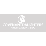 Covenant Daughters TV Network