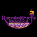 Restoration Ministries International Photo