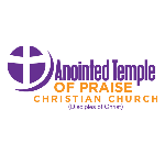 Anointed Temple of Praise Outreach Ministries Photo