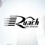 Ruach City Church  Photo