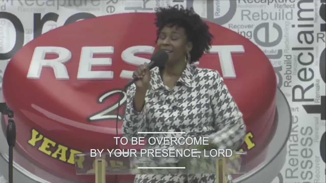 Cornerstone Peaceful Bible Baptist Church  on 11-May-21-23:23:54