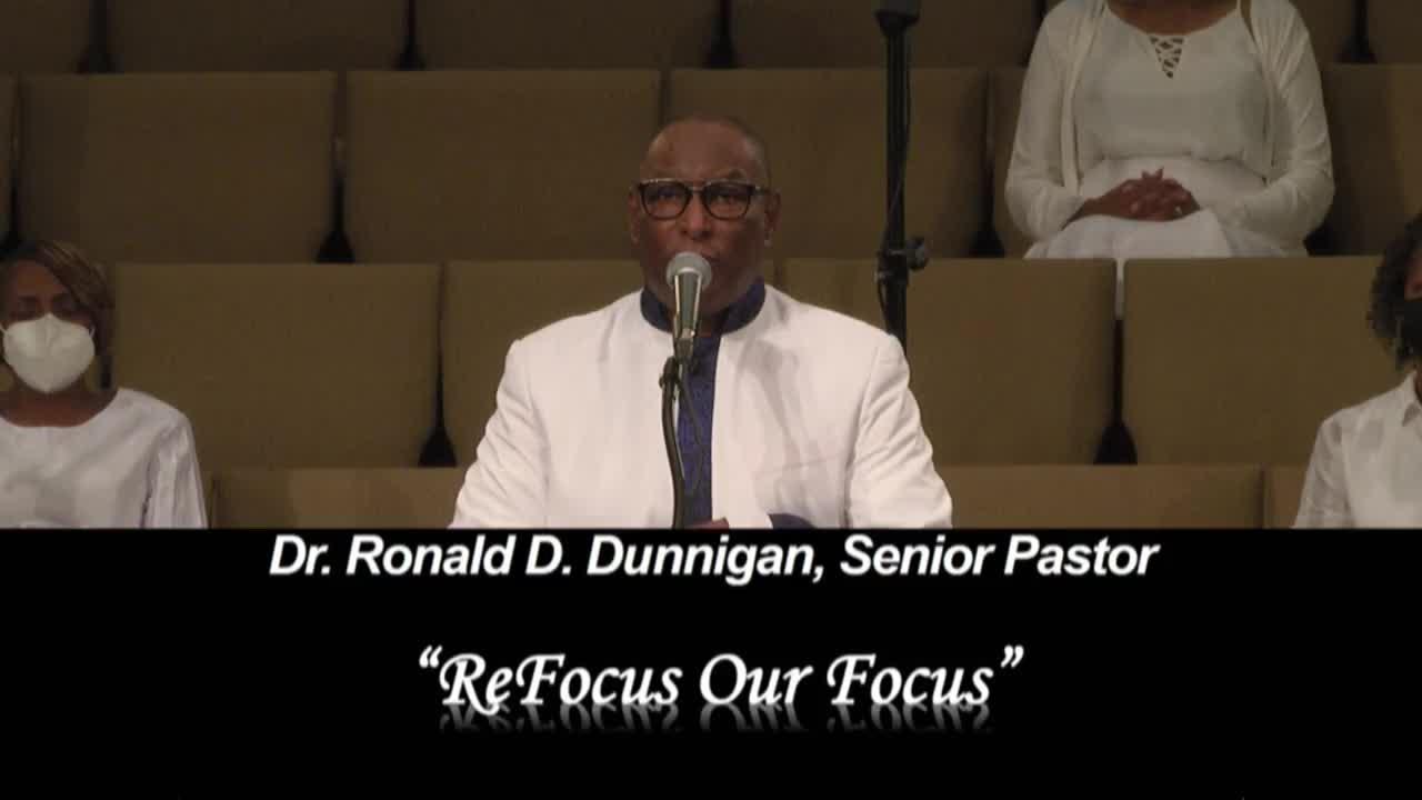 Pleasant Hill Baptist Church Live Services  on 06-Jun-21-11:24:19