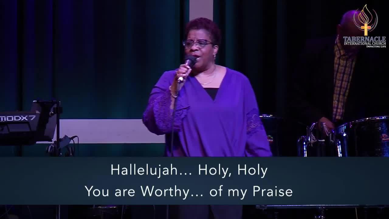 Made for Worship   on 06-Jun-21-13:51:30