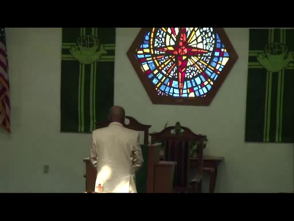 Family of God TV on 13-Jun-21-14:19:34