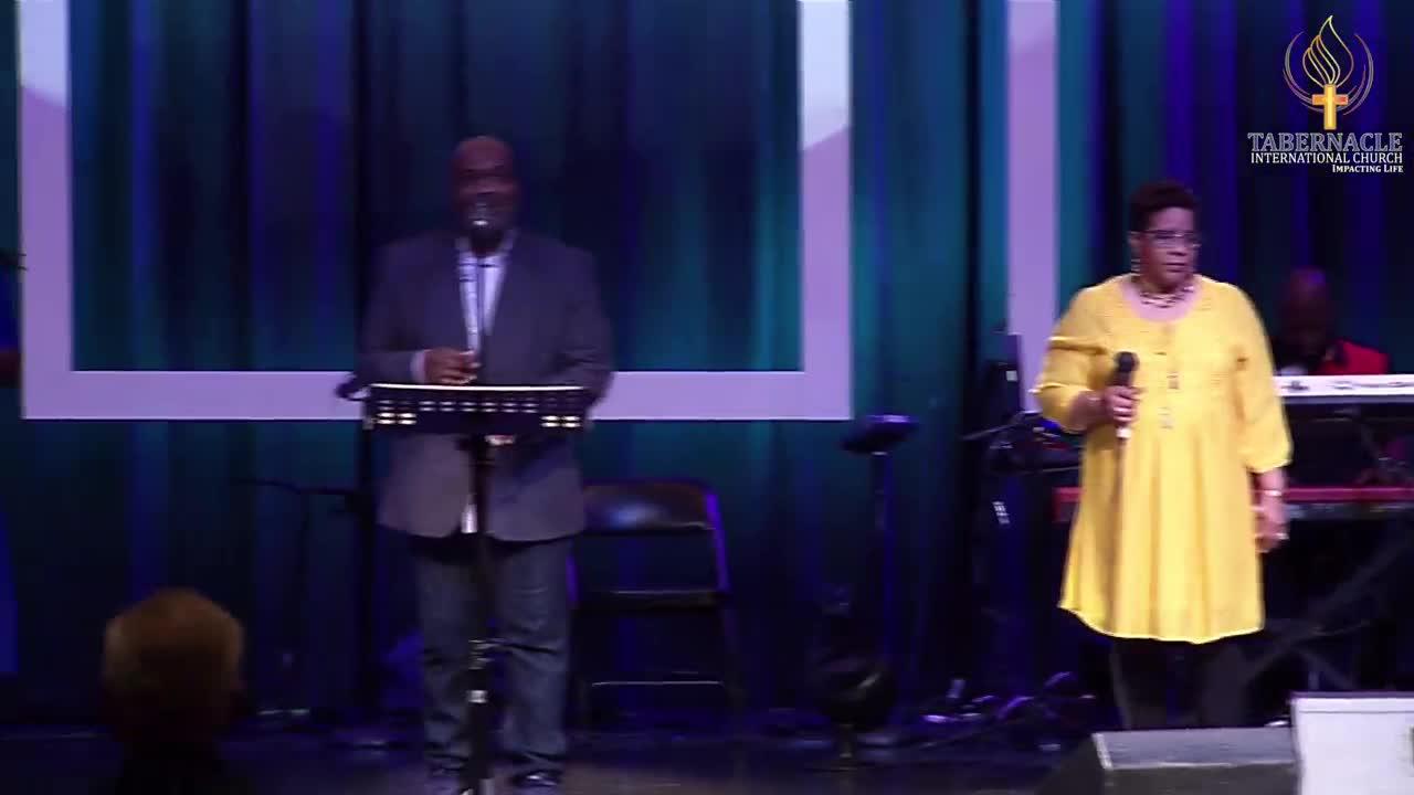Spiritual Fathers   on 20-Jun-21