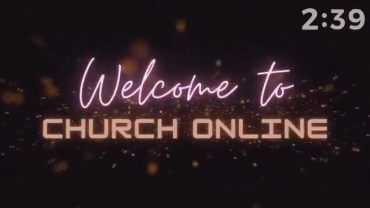 New Piney Grove Missionary Baptist Church  on 27-Jun-21-13:47:26