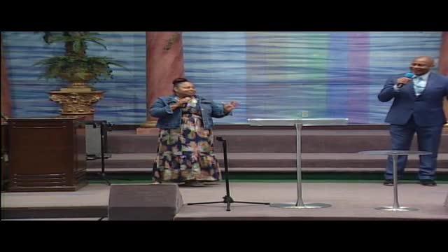 Life Church Riverside  on 27-Jun-21-16:59:07