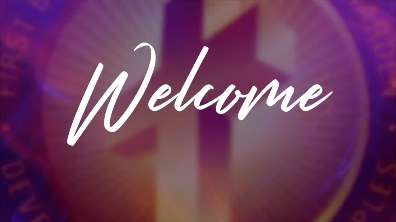 First Baptist Church of Glenarden on 27-Jun-21-22:01:37