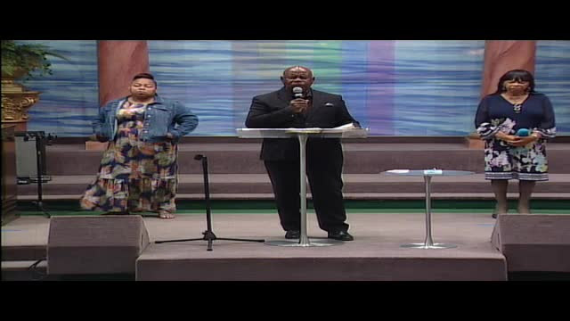Life Church Riverside  on 28-Jun-21-00:56:52