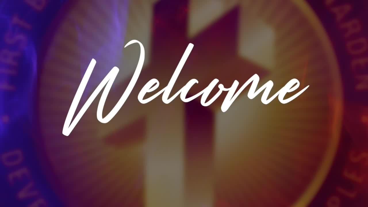 First Baptist Church of Glenarden on 29-Jun-21-22:30:18