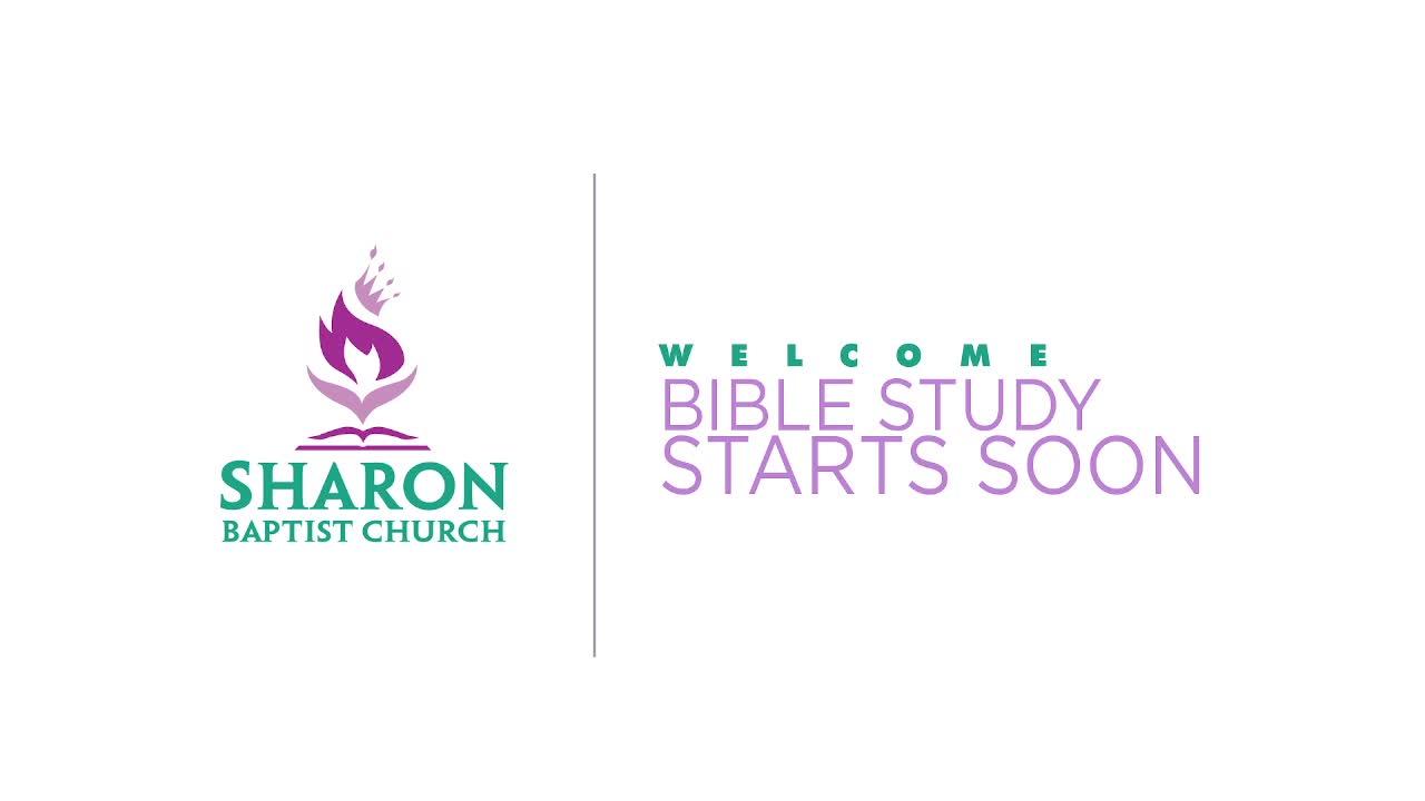Sharon Baptist Church Philly on 29-Jun-21-22:45:10