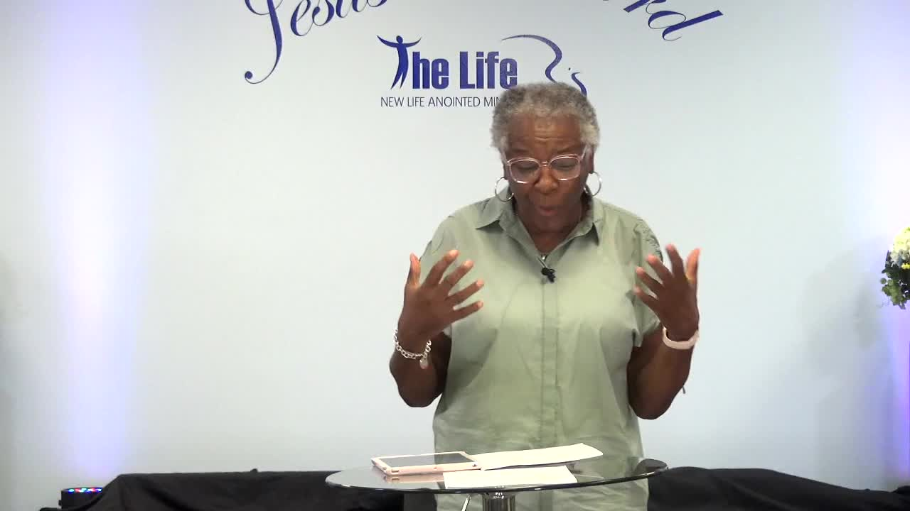New Life Anointed Ministries on 29-Jun-21-22:57:14