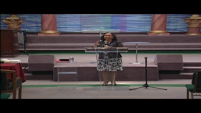 Life Church Riverside  on 30-Jun-21-19:14:15