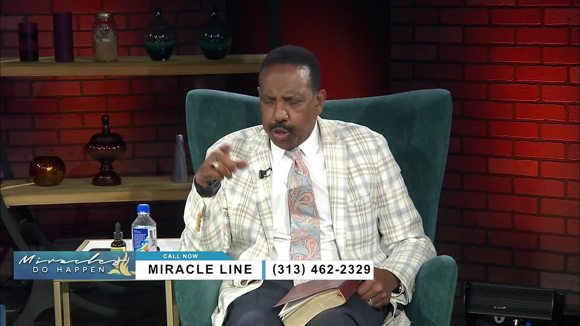 Great Faith Detroit on 01-Jul-21-13:55:08