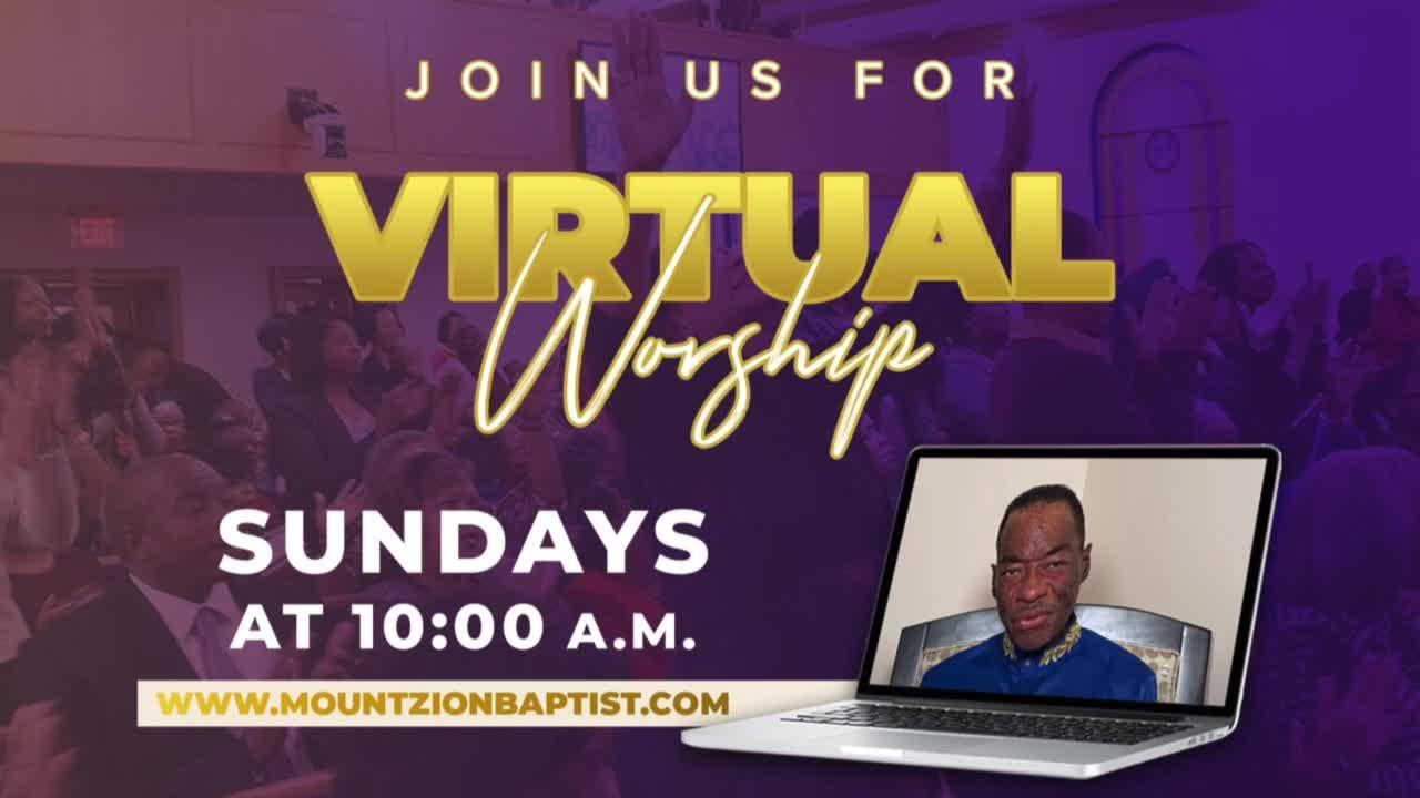 Mount Zion Baptist Church on 01-Jul-21-22:18:01