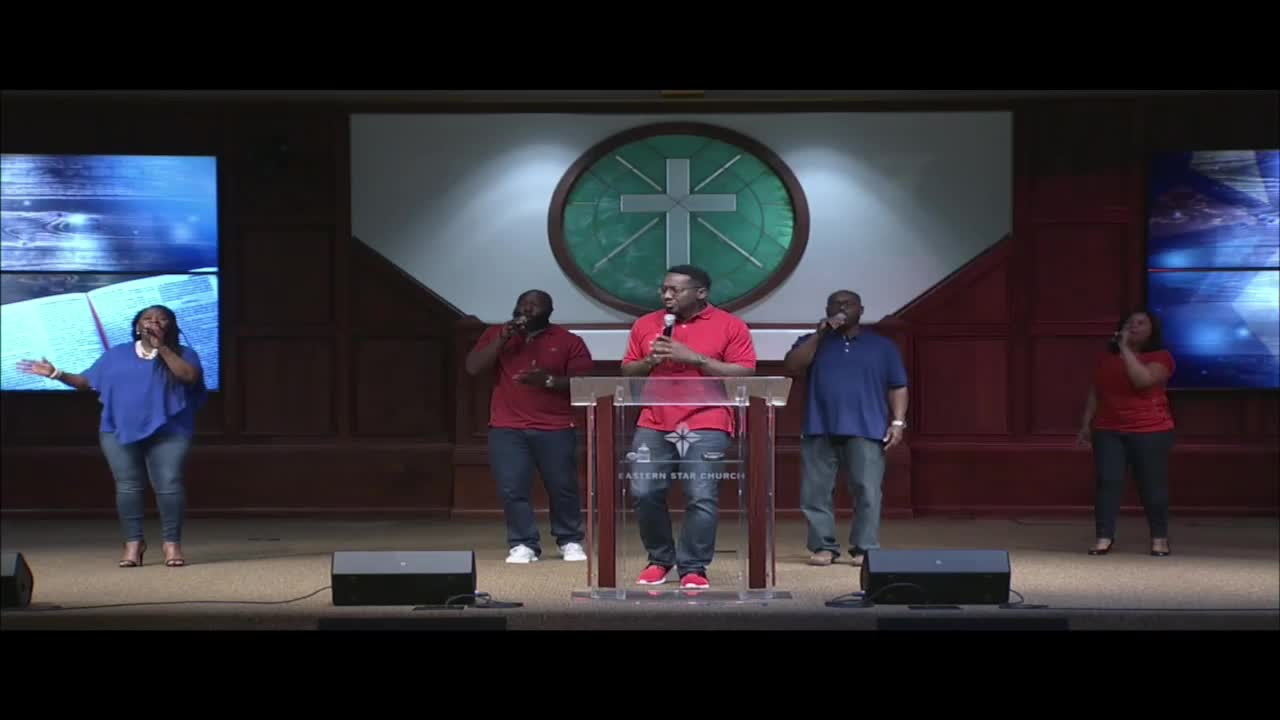Eastern Star Church | Fishers Campus on 04-Jul-21-13:07:01