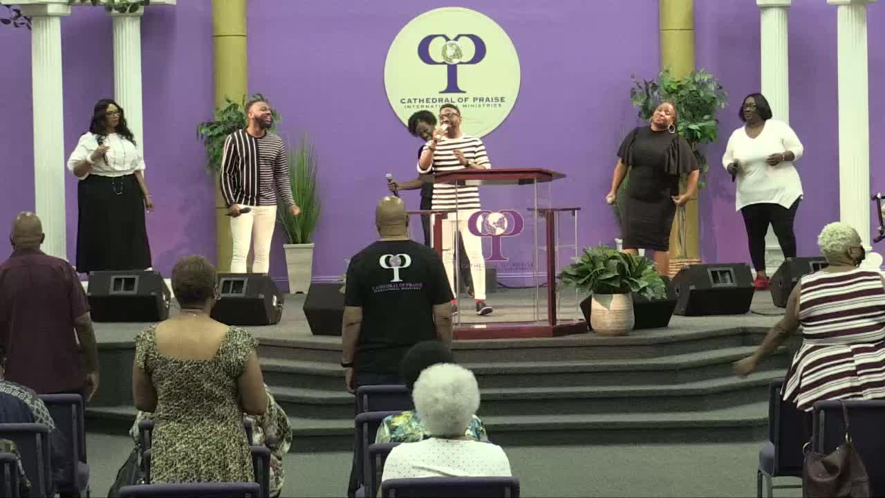 COPIM LIVE Services  on 07-Jul-21-19:12:07