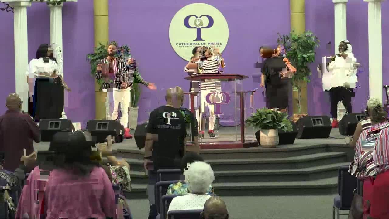 COPIM LIVE Services  on 07-Jul-21-19:49:20