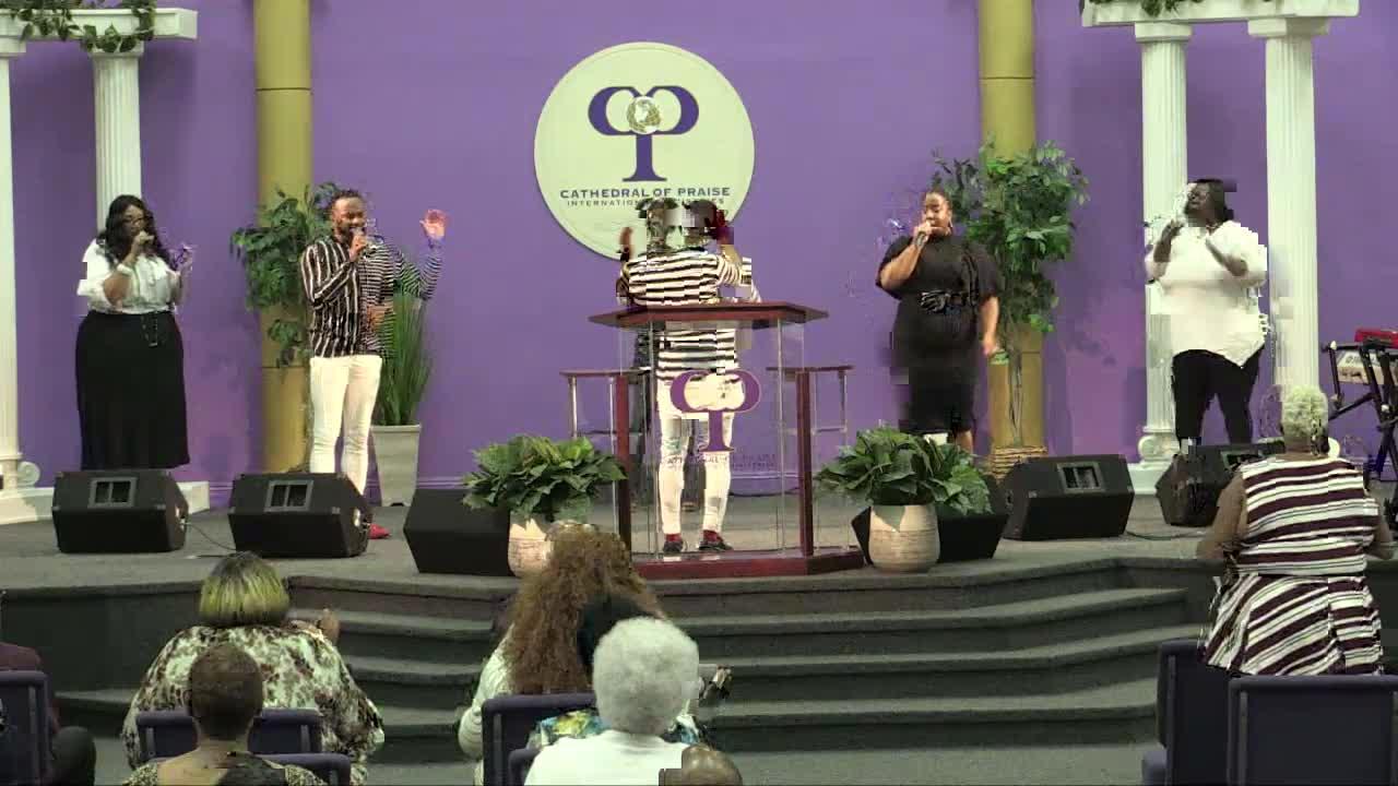 COPIM LIVE Services  on 07-Jul-21-20:13:44