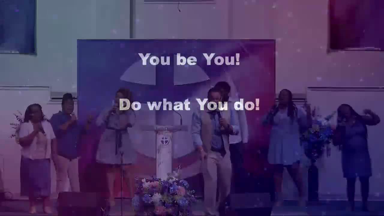 ATOP Live Worship Service  on 11-Jul-21-14:40:06