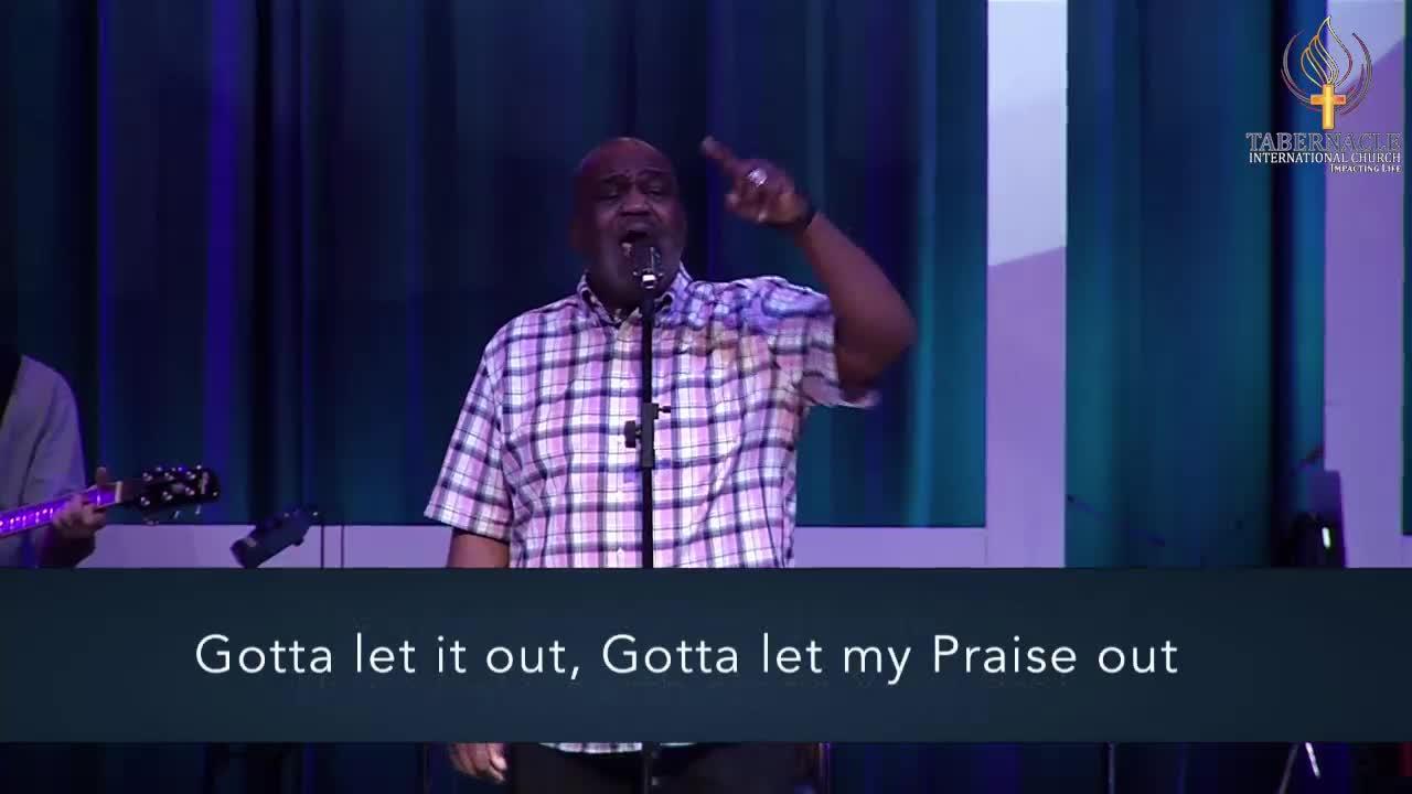 Renew Night of Worship on 14-Jul-21-23:29:09