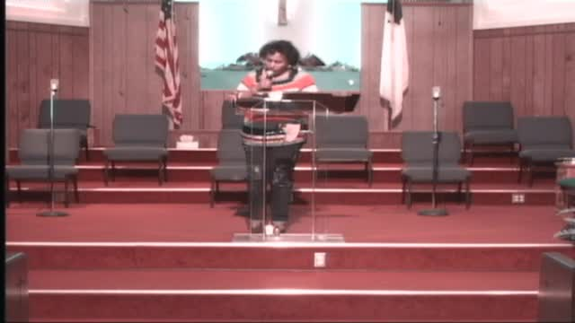 210725 Sun HOP 8:30am, We Are Citizens Of This Heavenly Kingdom, Matthew 6 vs33, Minister Cathy Ghent