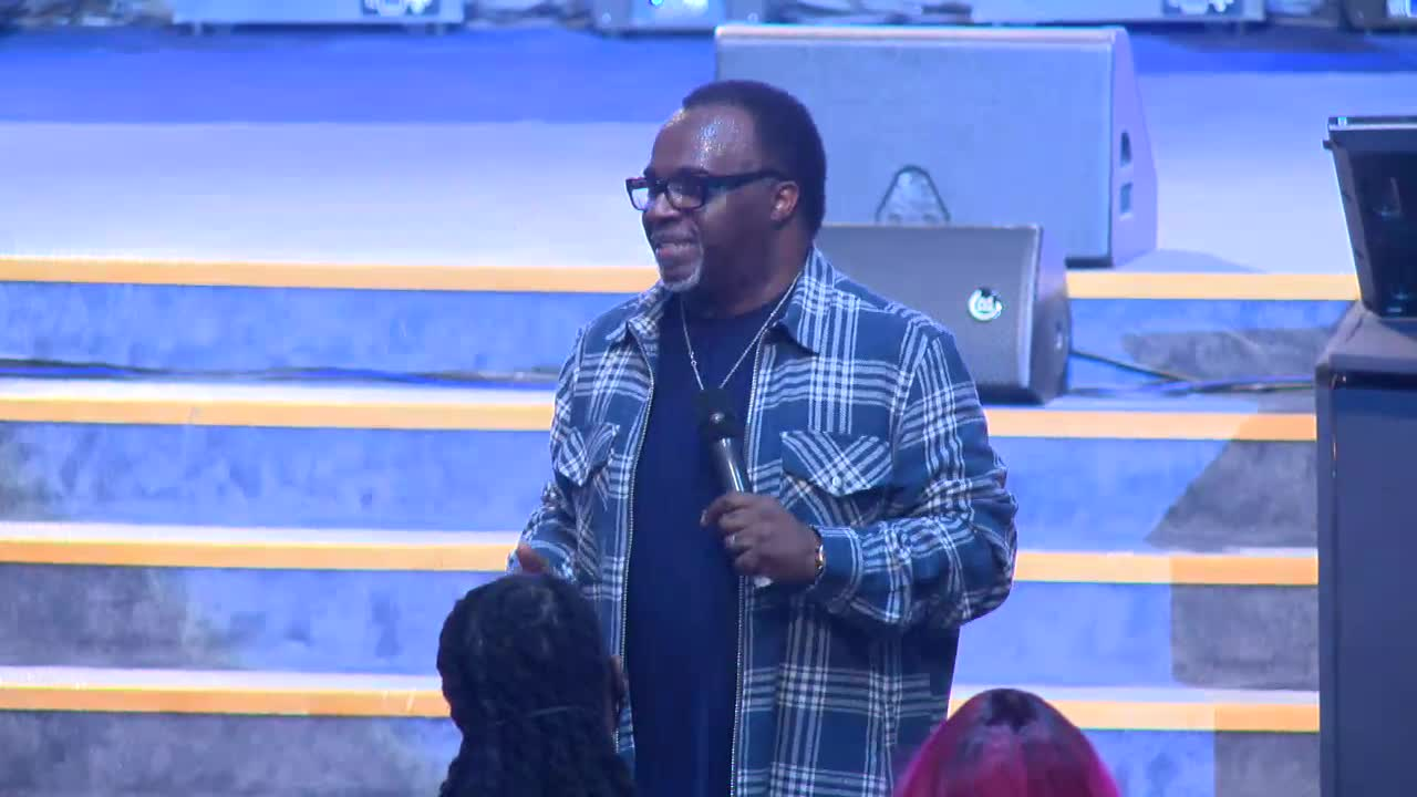 Live Broadcast Worship Online  on 01-Aug-21-19:16:06