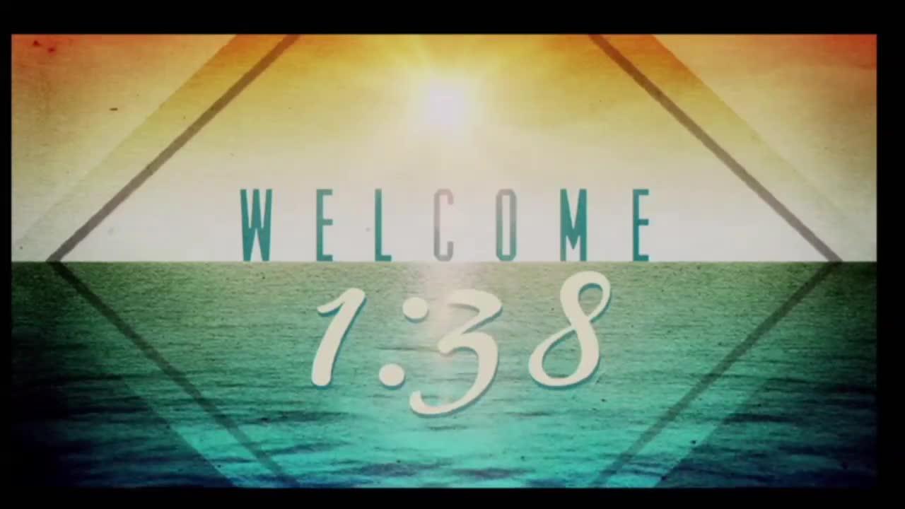 EBENEZER A.M.E. CHURCH Sunday Worship Service Live  on 08-Aug-21-14:44:32