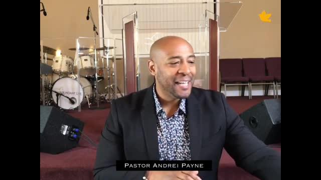 Abundant Life Ministries  on 18-Aug-21-22:00:32