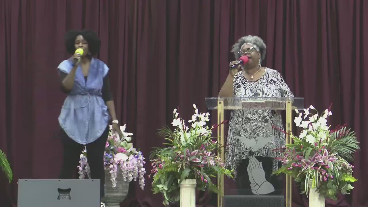 Bible Study Cornerstone Peaceful Bible Baptist Church  on 24-Aug-21-23:30:09