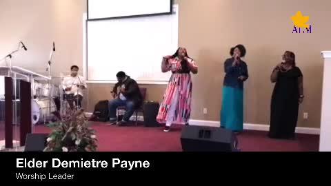 Abundant Life Ministries  on 05-Sep-21-14:58:12