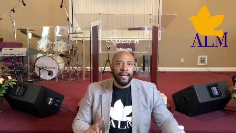 Abundant Life Ministries  on 15-Sep-21-21:55:25