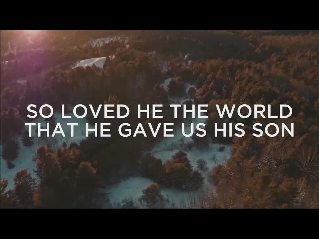 Family of God TV on 19-Sep-21-13:54:05