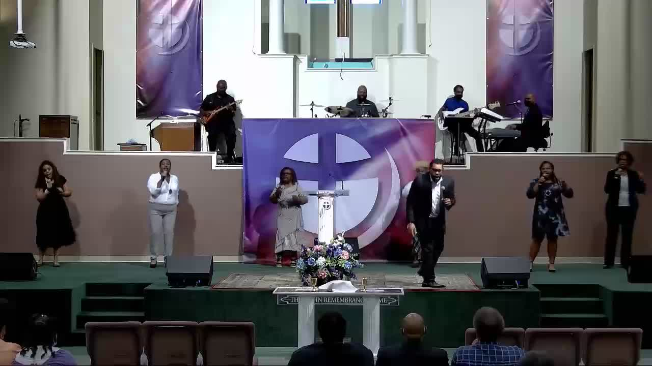 ATOP Live Worship Service  on 03-Oct-21-15:05:08