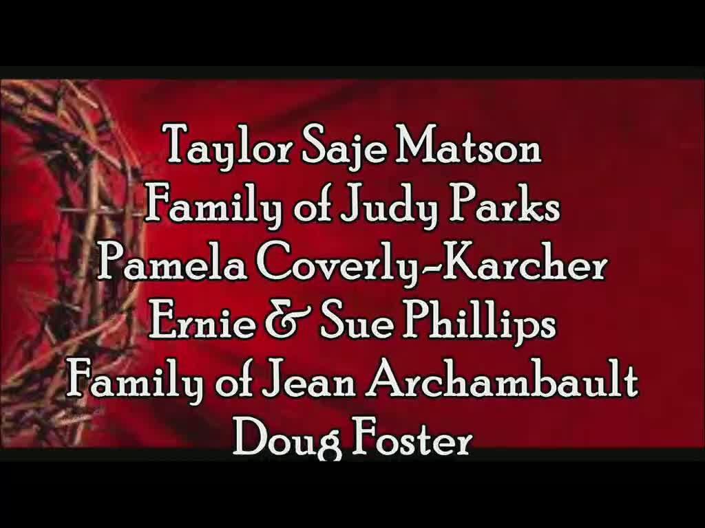 Family of God TV on 10-Oct-21-13:59:07