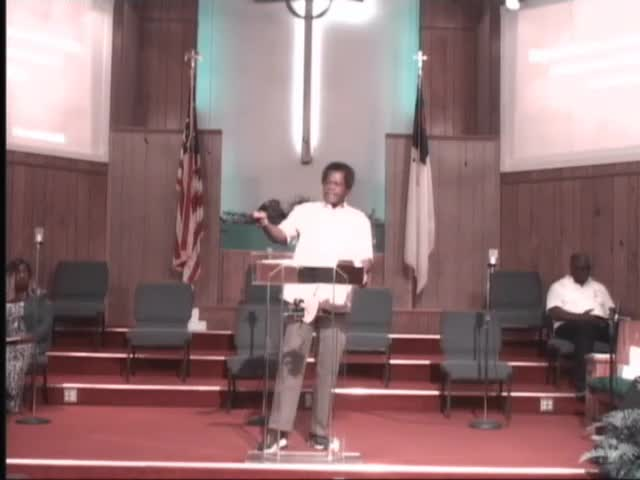 210609 Wed,  Asking and Taking - Giving and Receiving - Buying and Selling, Bishop Walter K- Laidler Jr