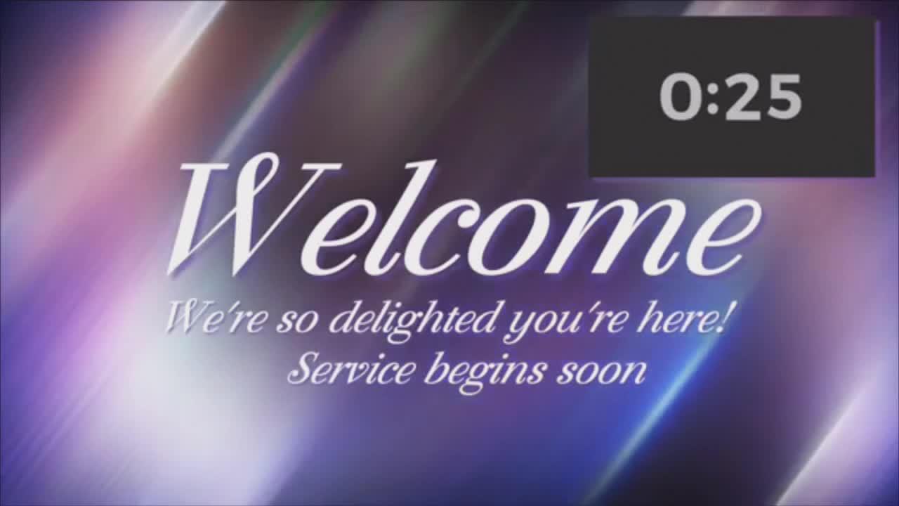 New Piney Grove Missionary Baptist Church September 5, 2021