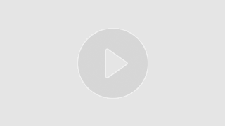 Gospel Mashup II - Ruby Bias - FINAL.m4v
